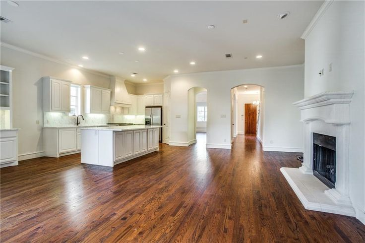 NEW LISTING! Love the possibilities of this open floor plan. 3623 Northwest Parkway | #UniversityPark | 4 bedrooms | 4.2 baths #AllieBethAllman #LiveLoveParkCities #GreatSchools #HPISD #LuxuryService #LuxuryLiving #BestAgentsInDallas #DBest http://www.alliebeth.com/sales/detail/528-l-81688-13730300/3623-northwest-parkway-north-dallas-university-park-tx-75225?utm_content=buffer146a2&utm_medium=social&utm_source=pinterest.com&utm_campaign=buffer