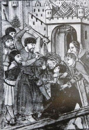 Rozmyślania dominikańskie, s. 183