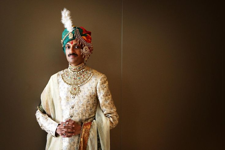 India's Only Gay Prince Is Opening His Palace Up as an LGBT Sanctuary - Openly gay Crown Prince Manvendra Singh Gohil of the state of Rajpipla in Gujarat, India, is visiting Australia to raise awareness about HIV prevention and to campaign for changes to laws that criminalize homosexuality in many Asia Pacific countries. Throughout his life, Prince Manvendra Singh Gohil has broken traditions, stereotypes and taboos....