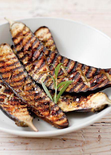 ... eggplant stew freezing eggplant eggplant parmesan chutney eggplant