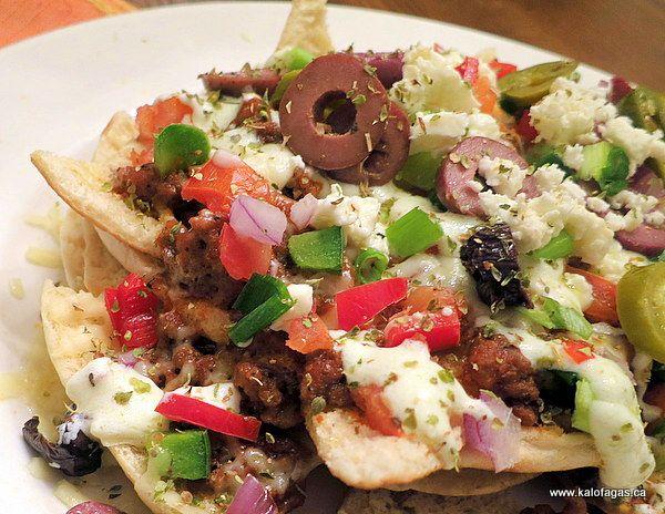 nachos kalofagas kalofagas greek beyond kalofagas nachos img nachos ...