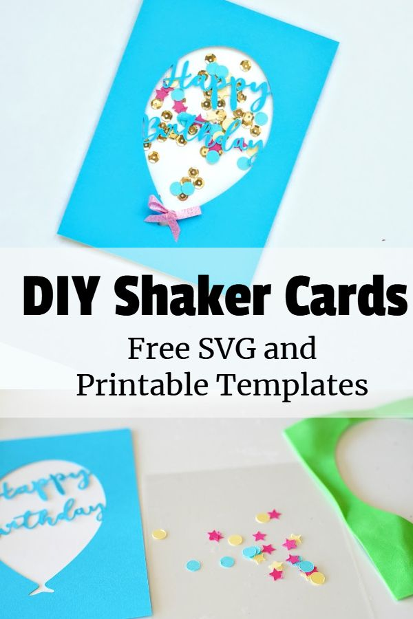 Diy Shaker Cards Domestic Heights Shaker Cards Shaker Cards Tutorial Card Tutorial