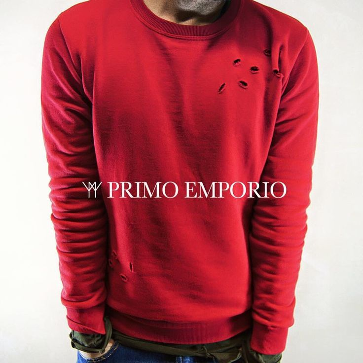 • Have a good Friday 🚗 •  Official Online Store:  www.primoemporio.it  _____  For Info and Collaborations contact us on:  📬shop@primoemporio.it  #primoemporio #spring #summer #ss16 #menswear #ootd #friday #ootn #mensstyle #fashion #streetstyle #urbanstyle #trend #instafashion #guy #polishboy #mensfashion