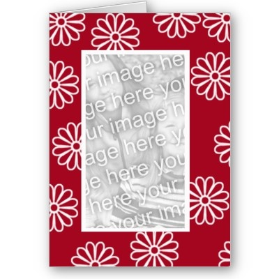 123 greetings valentines day cards for husband