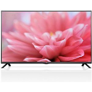#lg #tv #60inchledtv LG Electronics 49LB5550 49-Inch 1080p 60Hz LED TV http://www.60inchledtv.info/tvs-audio-video/lg-electronics-49lb5550-49inch-1080p-60hz-led-tv-com/
