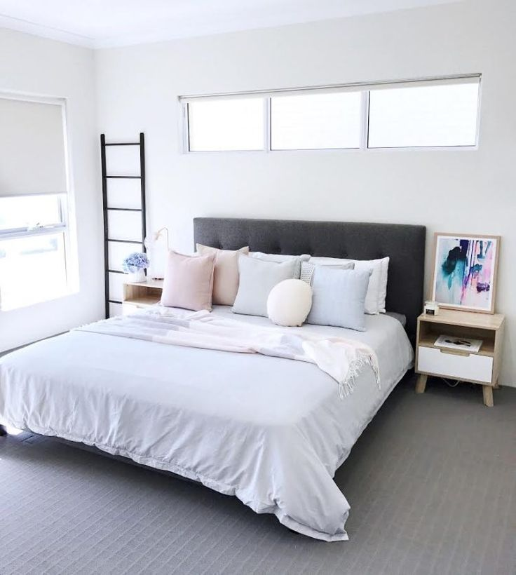 Be Inspired By Meg Carisu0027 On Point Interior Styling