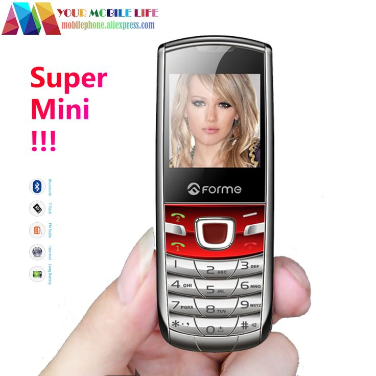 =>>Save onSuper Mini Mobile Phone!Russian Keyboard phone!Metal Phone!Original FORME T3 Unlocked Pocket Cell Phone Free Shipping In Stock!Super Mini Mobile Phone!Russian Keyboard phone!Metal Phone!Original FORME T3 Unlocked Pocket Cell Phone Free Shipping In Stock!Dear friend this is recommended...Cleck Hot Deals >>> http://id735021648.cloudns.ditchyourip.com/32631558028.html images