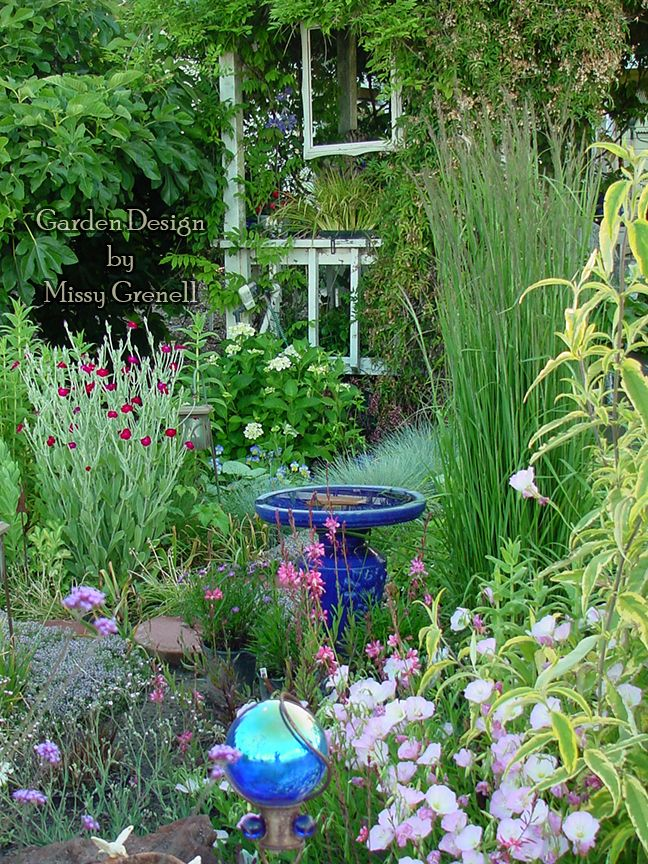 Secret Garden Ideas best 25 secret gardens ideas on pinterest Find This Pin And More On Secret Garden Tours
