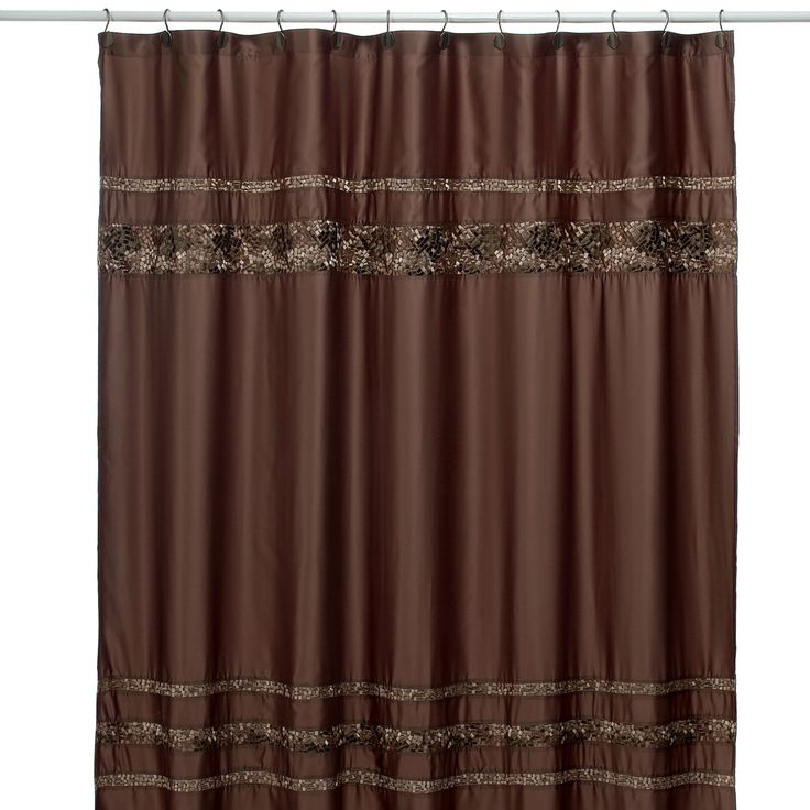 1000 Images About Shower Curtains On Pinterest Copper