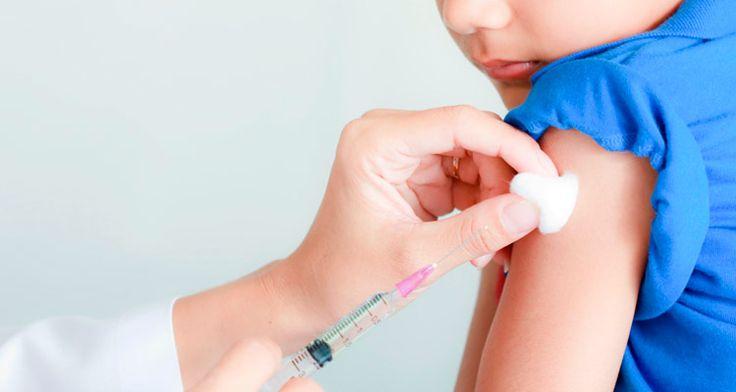 Estado apresenta 32 pacientes com a gripe H1N1, sendo 8 casos graves. Dados da Secretaria Estadual de Saúde correspondem até o dia 26 de março.