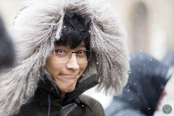 DONGWON KANG | I'M KOO