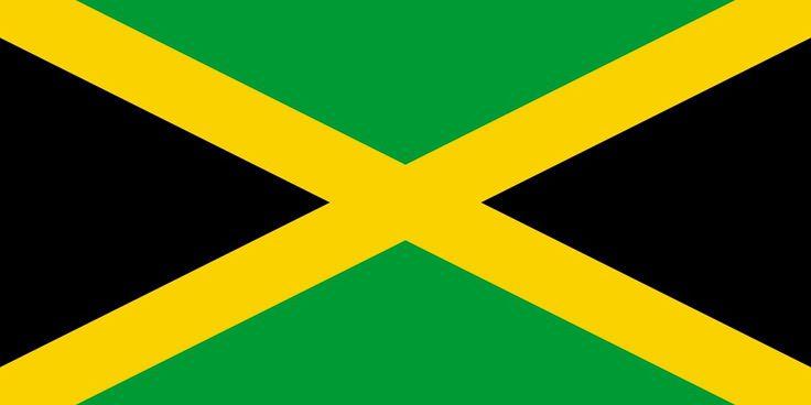 16 JAMAICA Medals G6 S3 B2 T11