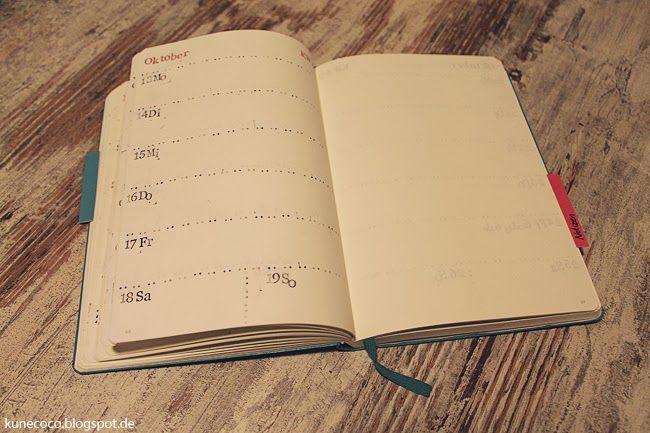 m s de 25 ideas incre bles sobre kalender selbst gestalten. Black Bedroom Furniture Sets. Home Design Ideas