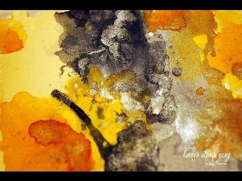 Beauty is...Journal Page by Lizzy Wurmann G.