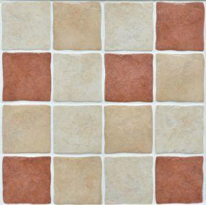25 best Kitchen Tiles images on Pinterest | Kitchen tiles, Tile ...