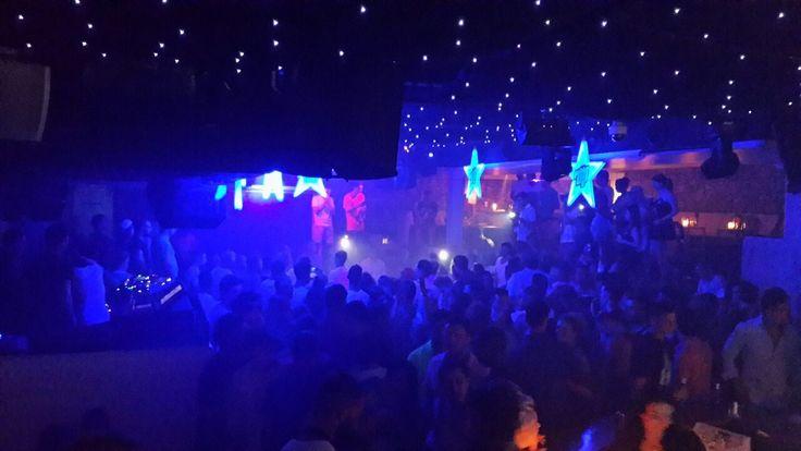 Time to Shimmy in Ibiza!! shimmybeachclub.com