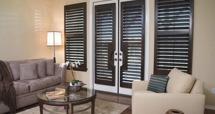 Best 13 Integrity French Doors Ideas