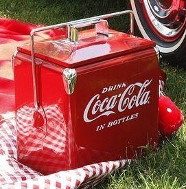 1000 images about coca cola on pinterest coca cola vintage coca