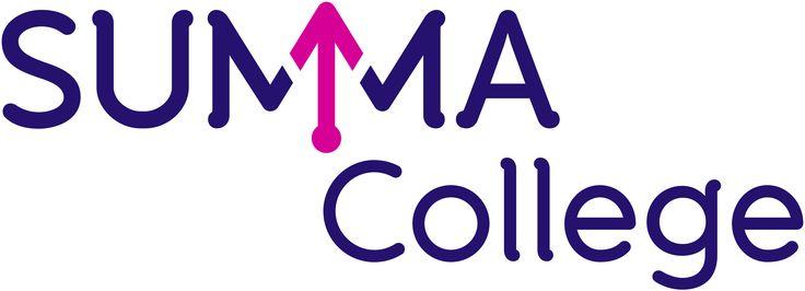 Bij het Summa College heb ik de opleiding Onderwijsassistent afgerond. Ik ben begonnen in augustus 2013 en afgestudeerd in 2016.