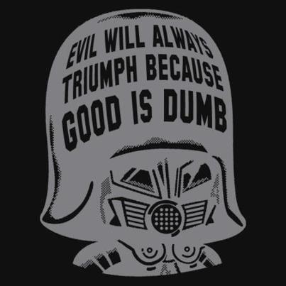 Aaaaa, Spaceballs. May The Schwartz Be With You!   LOLs ...