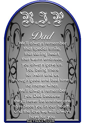 fathers day quotes disney
