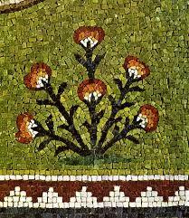 Risultati immagini per mosaici faenza immagini
