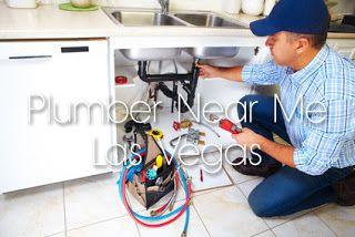 Rooter Man Las Vegas Plumbing: Plumber Near Me Las Vegas Service 702-623-3591 http://rooter-man-plumber-las-vegas-plumbing.blogspot.com/2017/10/plumber-near-me-las-vegas-service-702.html