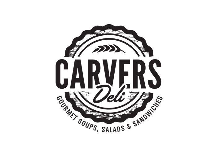 sandwich shop logo ideas