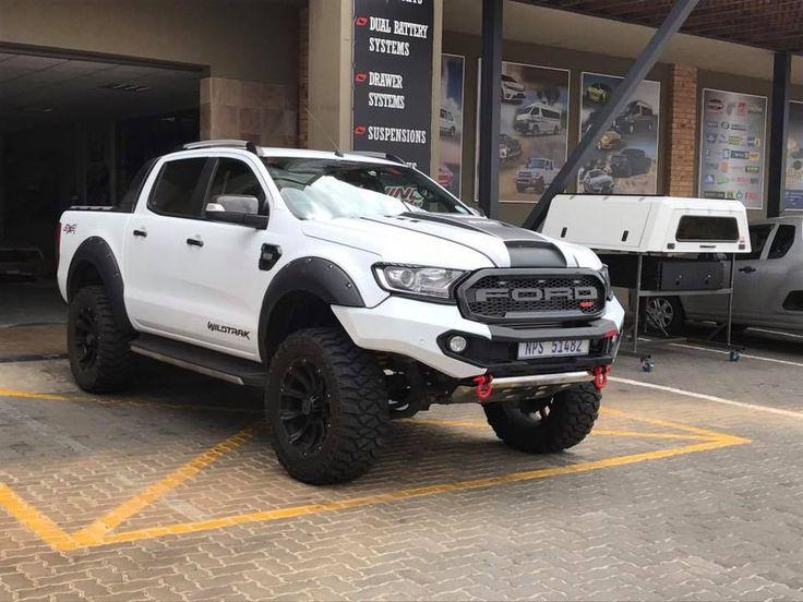 2016 Ford Ranger >> ford-ranger-2016-rhino-4x4-bumper-[5]-4342-p.jpg (960×720) | Dream truck | Pinterest | Cosas