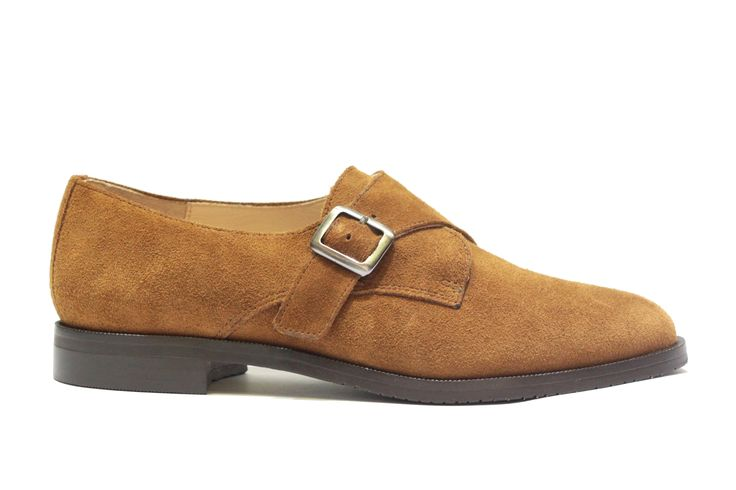 monk strap shoes! Elegant and sophisticated