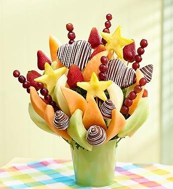 indian river fruit edible fruits