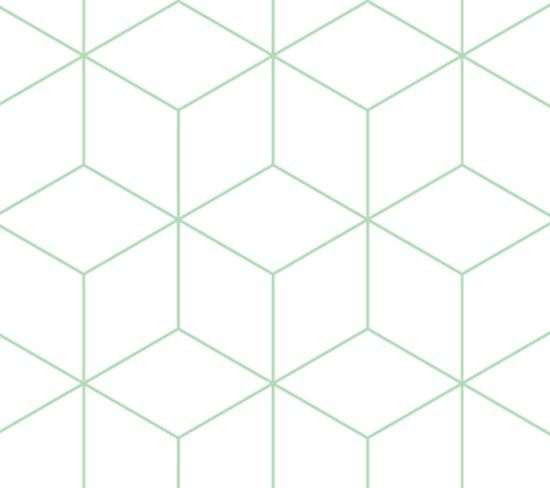 Vliesbehang van Zilverblauw met mooie grafische print. Vliesbehang is sterk, milieuvriendelijk en biologisch afbreekbaar. Prijs per m2. Te bestellen vanaf 4 M2.