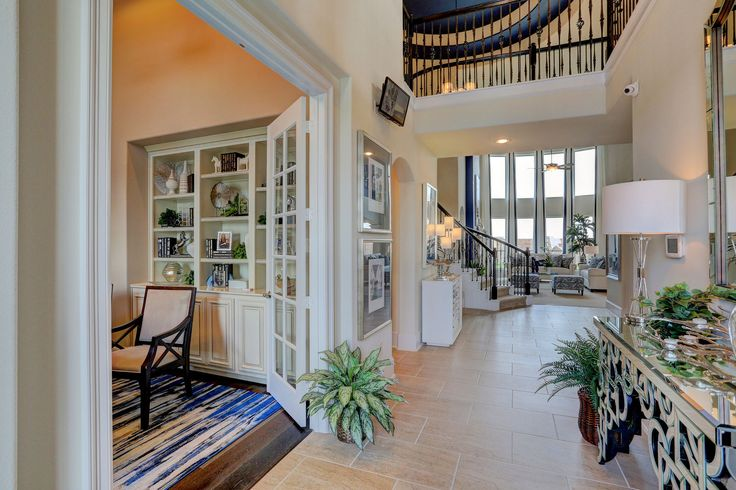 14 Best The Carter By Westin Homes Images On Pinterest Model Homes Westin Homes And New Home