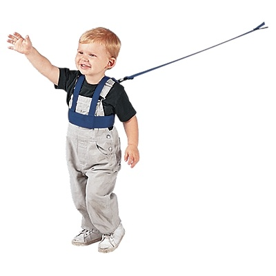 Toddler Leash Toddler Harness Kids Harness Kid Leash