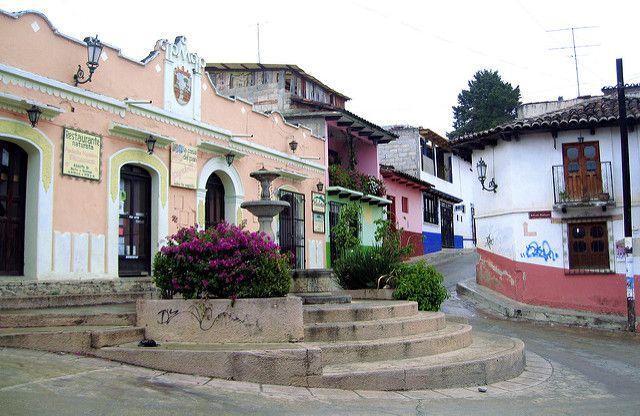 San Cristobal 004   Michael Swigart   Flickr
