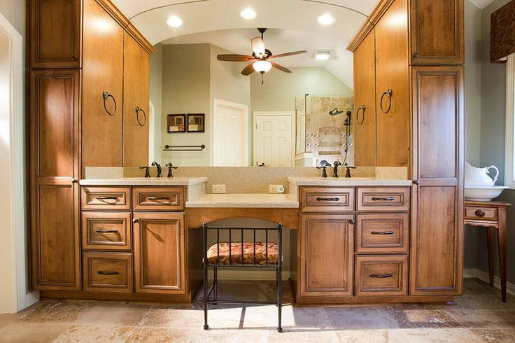 Bathroom Remodeling Indianapolis Gorgeous Inspiration Design