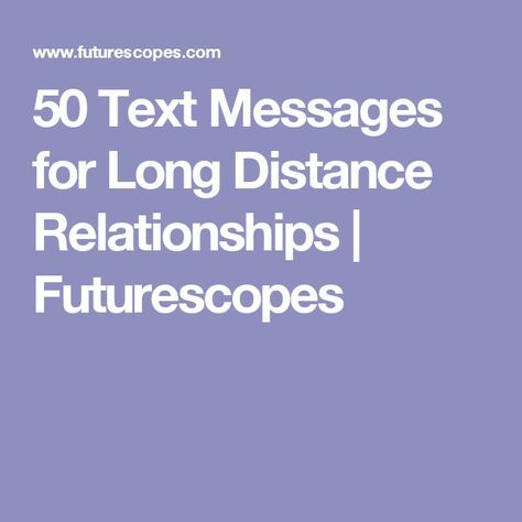 texts dating advice Biblical dating: how it's different from modern dating mar 23 we've offered a range of resources and expert advice bringing biblical principles to bear in this.