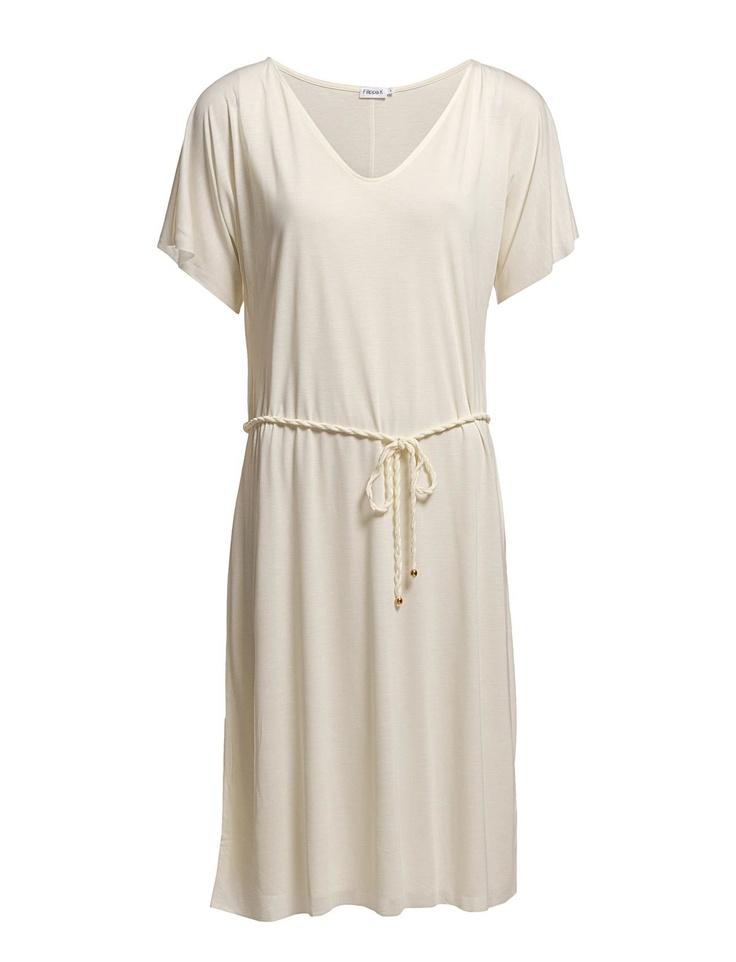 Filippa K - Drapey Summer Dress