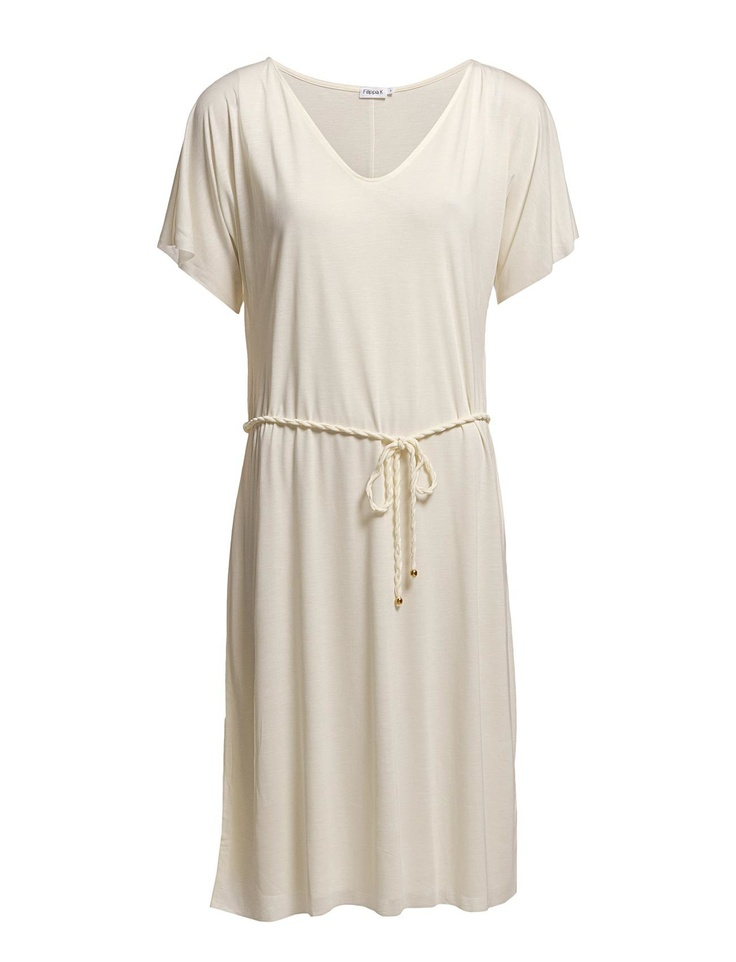 Filippa K - Drapey Summer Dress