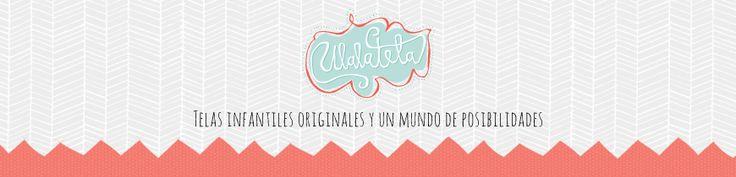 Ranking de los mejores tutoriales en español con patrón gratis para hacer un vestido de niña | Ulalatela Blog