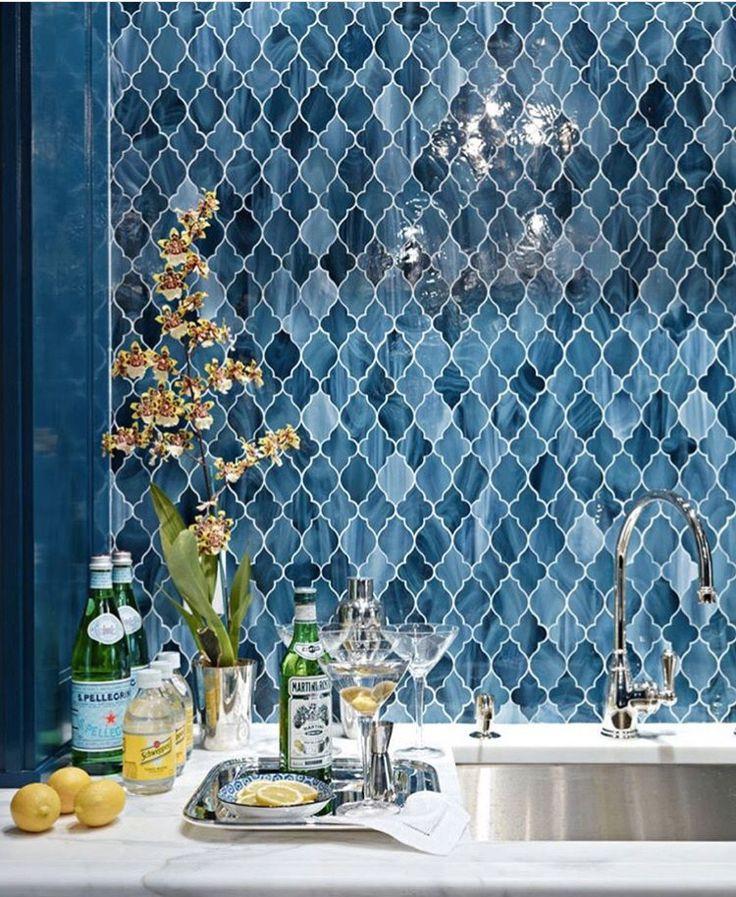 27 Best Waterline Pool Tiles & Pool Liners Images On