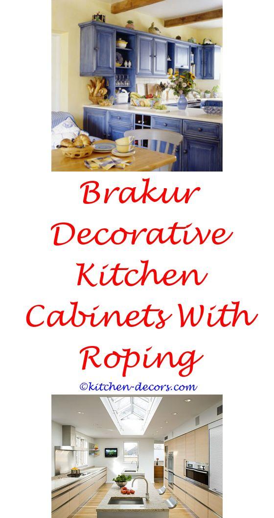 Best 25 tuscan kitchen decor ideas on pinterest french for Kitchen ideas thane maharashtra