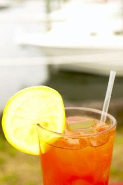Copycat recipe for Kool Aid from Ruby tuesdays. I haven't tried it yet, but I can't wait.