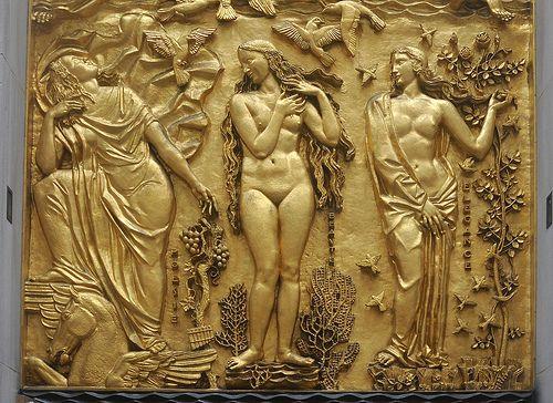 44 best Art Deco Reliefs images on Pinterest   Art deco art, Art ...