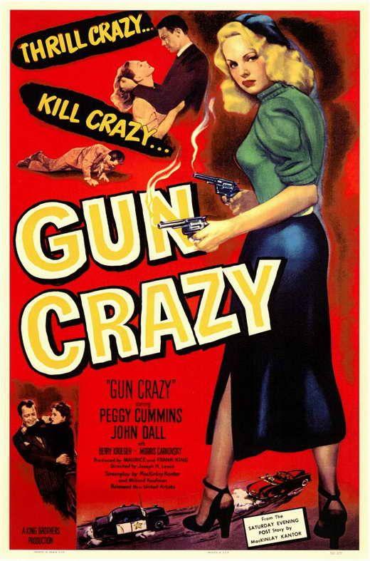 http://images.moviepostershop.com//gun-crazy-movie-poster-1949-1020142772.jpg