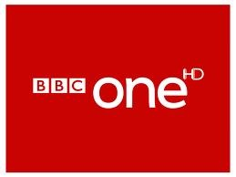 BBC one Nations HD channels