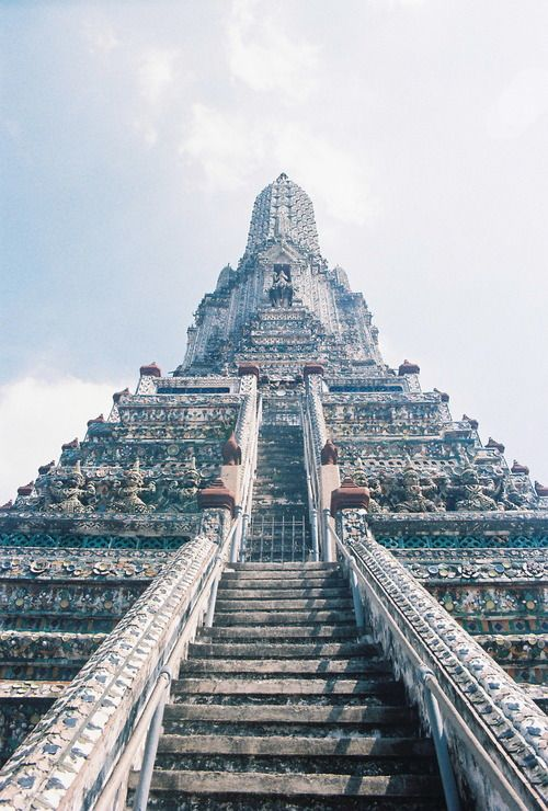 Don't miss out on the most beautiful locations in Thailand. Get your info at theculturetrip.com