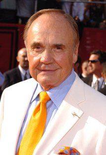 "Richard Alan ""Dick"" Enberg is an American sportscaster. He provides play-by-play for telecasts of San Diego Padres baseball on Fox Sports San Diego, following a long career calling various sports for such networks as NBC, CBS, and ESPN. Wikipedia  Born: January 9, 1935 (age 77), Mount Clemens  Spouse: Jeri Taylor (m. 1959–1975)  TV shows: Sports Challenge, Where's Huddles?, 3 for the Money, The Way It Was, Baffle  Education: Indiana University, Central Michigan University"