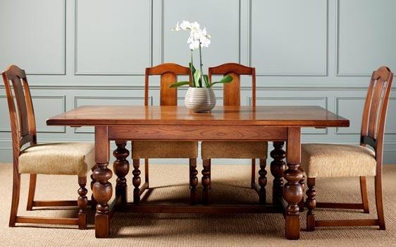 1000 Images About Old Charm Furniture On Pinterest Models Corner Tv Cabin