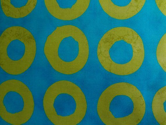 Simple Marks Summer Moda Fabric Malka by SquidLegsFabrics on Etsy, $7.50